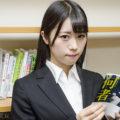 全ての大学生必見! 大学教授の情報をシェアできる日本初のiOSアプリがリリースされたので触って見た